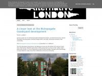 alternativeldn.blogspot.com