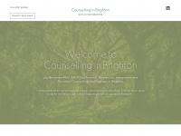 counsellinginbrighton.co.uk