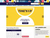 bristolsu.org.uk