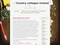 country-cottages-ireland.co.uk