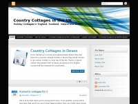 country-cottages-uk.co.uk
