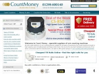 countmoney.co.uk