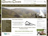 countrycovers.co.uk