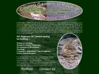 countrygardens-rayleigh.co.uk