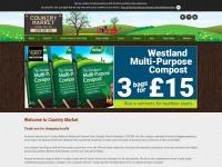 countrymarket.co.uk