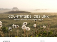 countrysidejobslink.co.uk
