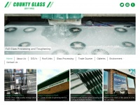 county-glass.co.uk