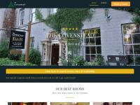covenstead.co.uk