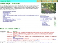 coventry-walks.org.uk