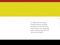 adaptatrap.co.uk