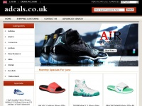 adcals.co.uk