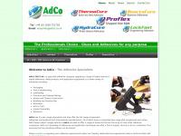 adco.co.uk