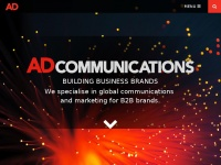 adcomms.co.uk