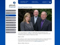 adcockfinancial.co.uk