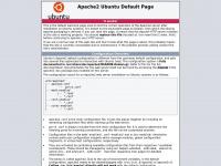 addarena.co.uk