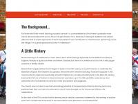 adderburymorris.org.uk