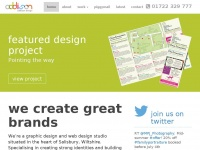 addisondesign.co.uk