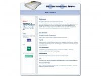 additionsaccountancy.co.uk