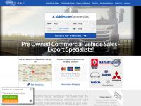 addlestonecommercials.co.uk