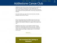 addlestonecc.org.uk