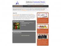 addlestone-community-theatre.org.uk