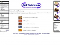 addtechnology.co.uk