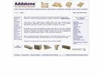addstone.co.uk