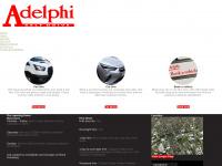 adelphiselfdrive.co.uk