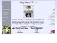 adept-solutions.co.uk