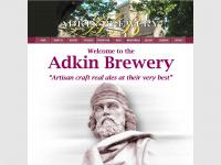 adkinbrewery.co.uk