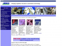 adm-automation.co.uk