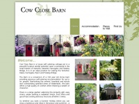 cowclose-barn.co.uk