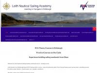 Leithnautical.co.uk