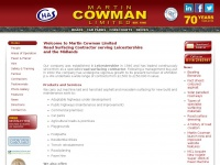 cowman.co.uk