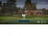 coxmoorgolfclub.co.uk