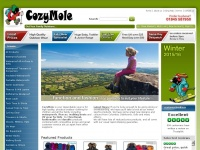 cozymole.co.uk