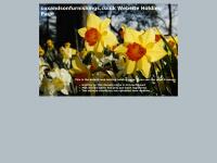 coxandsonfurnishings.co.uk