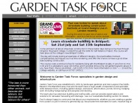 gardentaskforce.co.uk