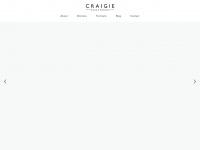 craigiewoodworks.co.uk