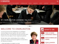 cramlingtonlv.co.uk
