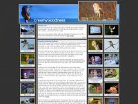 creamygoodness.co.uk