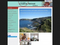 creative-retreat.co.uk