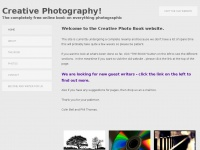 creativephotobook.co.uk