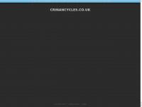 crinancycles.co.uk