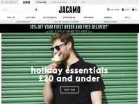 jacamo.co.uk