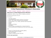 crittallreplacementwindows.co.uk
