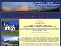 crossal.co.uk