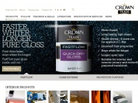crowntrade.co.uk
