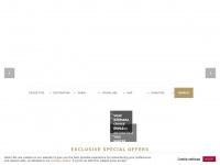cruiseline.co.uk