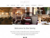 cubitthouse.co.uk
